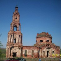 Федоровская церковь.JPG